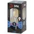 Изображение Лампа светодиодная smd F-LED A60-5w-840-E27 ЭРА