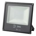 Изображение для категории Прожектора светодиодные ЭРА