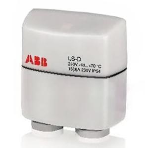 Изображение ABB LS-D Запасн.датчик