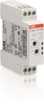 Изображение ABB CT-ERD Реле времени (задержка на вкл) 24-48V DC, 24-240B AC 7 1ПК