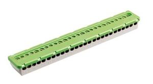 Изображение ABB Mistral65 Клеммник винтовой PE11x16-15х6мм PEK/S26