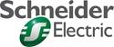 Изображение для категории Автоматические выключатели Schneider Electric