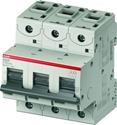 Изображение для категории Автоматы 3Р серии S800C хар. С