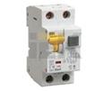 Изображение для категории Дифференциальный автоматический выключатель АВДТ