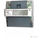 Изображение Счетчик электроэнергии трехфазный многотарифный Меркурий 236 ART-03 PQRS Тр/5А кл0.5S/1 RS485 оптопорт 230/400В (236ART03PQRS)