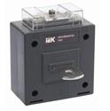 Изображение для категории Трансформаторы тока ТТИ IEK