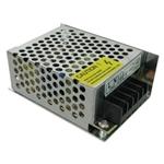 Изображение Блок питания для светодиодной ленты  24Вт