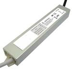 Изображение Блок питания для светодиодной ленты 150Вт IP67 влагозащитный