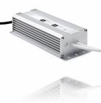 Изображение Блок питания для светодиодной ленты  200Вт IP67 влагозащитный