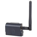 Изображение 52593 KBSound Аксессуар Bluetooth Для ISelect И Space