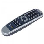 Изображение 42791 KBSound Дистанционный Пульт Управления Для KBSound Premium