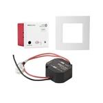 Изображение 52604 KBSound In-Wall Bluetooth Встраиваемый В Стену Приёмник Белый