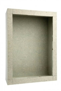 Изображение KITRE2 Комплект Коробок Для Установки Динамиков HPRE650 (2 Шт.)