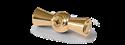 Изображение для категории Ручки для выключателей