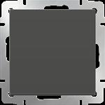 Изображение Заглушка (серо-коричневый)