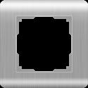 Изображение для категории Рамки Stream
