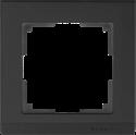 Изображение для категории Рамки Stark