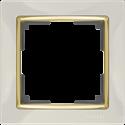 Изображение для категории Рамки Snabb