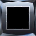 Изображение для категории Рамки Diamant