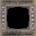 Изображение для категории Рамки Antik