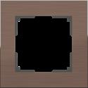 Изображение для категории Рамки Aluminium