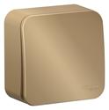 Изображение для категории Титан
