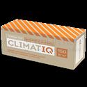 Изображение для категории Теплый пол CLIMATIQ