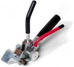 Изображение Инструмент для натяжения ленты ИНТу-20 (КВТ) (74030)