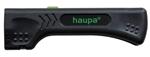Изображение Инструмент для снятия кабельной оболочки 4 - 15мм2 (200050)