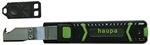 Изображение Инструмент для снятия кабельной оболочки 4-16мм2 (200038)