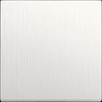 Изображение Клавиша для выключателя перекрестного  (перламутровый рифленый)