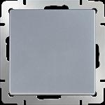 Изображение Вывод кабеля (серебряный)