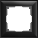 Изображение для категории Рамки Fiore