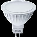 Изображение для категории Светодиодные лампы Navigator