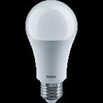 Изображение Лампа светодиодная LED 15вт Е27 белый (71365 NLL-A60)