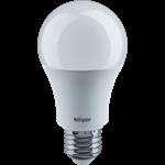 Изображение Лампа светодиодная LED 12вт E27 теплый (71296 NLL-A60)