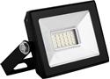 Изображение для категории Прожектора светодиодные SAFFIT