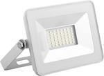Изображение Прожектор светодиодный ДО-20w 6400К 1800Лм IP65 белый (SFL90-20)