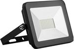 Изображение Прожектор светодиодный ДО-30w 4000К 2700Лм IP65 черный (SFL90-30)