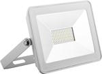 Изображение Прожектор светодиодный ДО-30w 6400К 2700Лм IP65 белый (SFL90-30)
