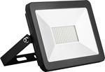 Изображение Прожектор светодиодный ДО-50w 6400К 4500Лм IP65 черный (SFL90-50)