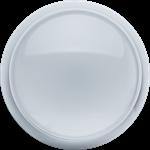 Изображение Светильник светодиодный ДБП-18w 4000K 1400Лм круглый пластиковый IP65 белый (71920 NBL-P)