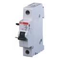 Изображение для категории Реле для автоматов серии S200,диф.авт.DS200
