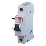 Изображение ABB S2C-A1 Реле дистанционного отключения для автоматов серии S200,диф.авт.DS200,12-60В (1мод)