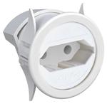 Изображение ABB Однофазная розетка для UK600