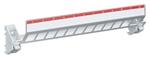 Изображение ABB Патч-панель на 12 модулей