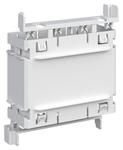 Изображение ABB Hабор для соединения для UK600