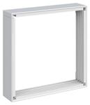 Изображение ABB Комплект для настенного монтажа шкафа UK61..