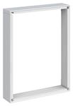 Изображение ABB Комплект для настенного монтажа шкафа UK62..