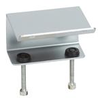 Изображение Legrand Крепежный аксессуар для фиксации блока на рабочем столе